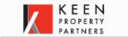 Keen Property Partners