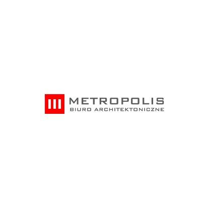 METROPOLIS Biuro Architektoniczne