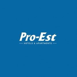 Pro-Est Hotels & Apartments