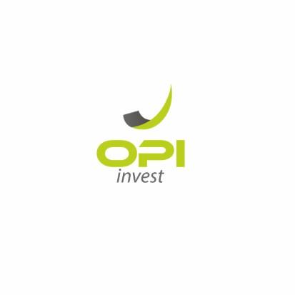OPI Invest