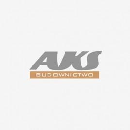 AKS Budownictwo