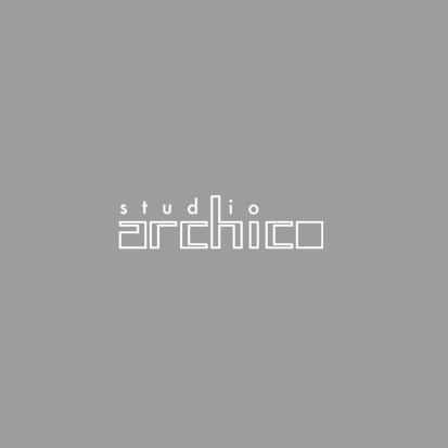 Studio ArchiCo
