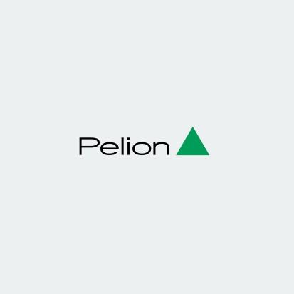 Pelion