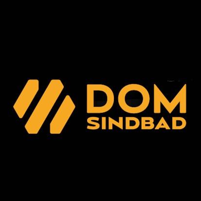 Sindbad Dom