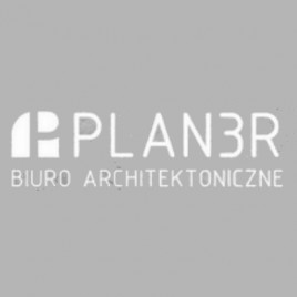 PLAN3R Biuro architektoniczne