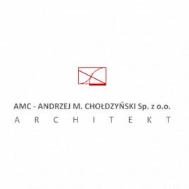 AMC-Andrzej M. Chołdzyński