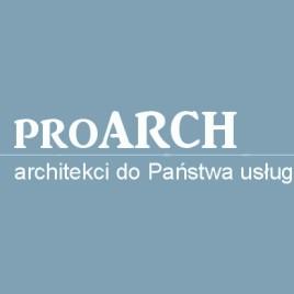 Proarch Biuro Projektowe