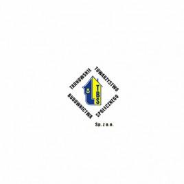 Tarnowskie Towarzystwo Budownictwa Społecznego