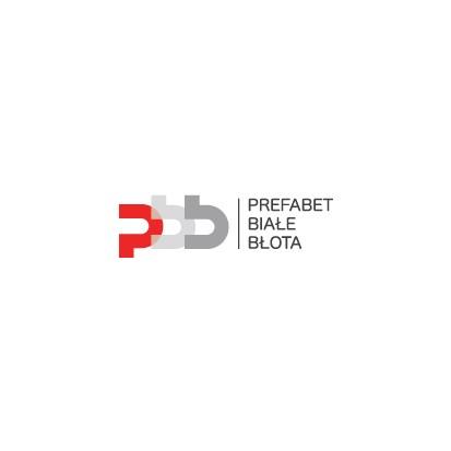 Przedsiębiorstwo Przemysłu Betonów PREFABET - BIAŁE BŁOTA
