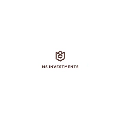 MS Investments