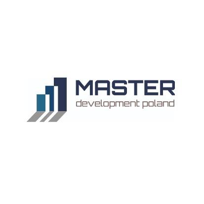 Master Development Poland