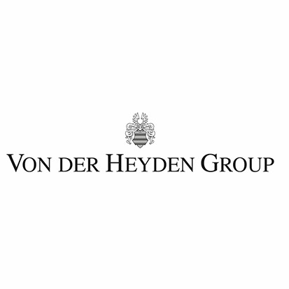 Von der Heyden Group