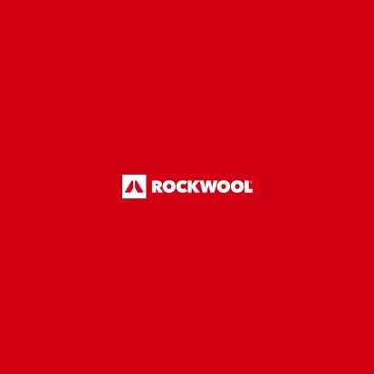 Rockwool Polska