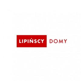 M&L Lipińscy Biuro Projektowe