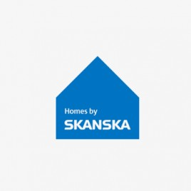 Skanska Residential Development Poland