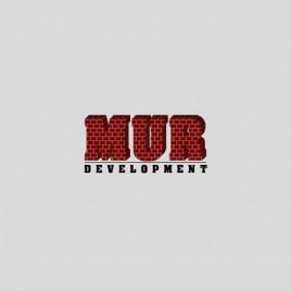 MUR Development