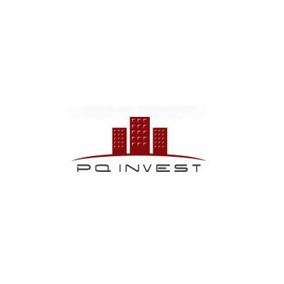 PQ Invest