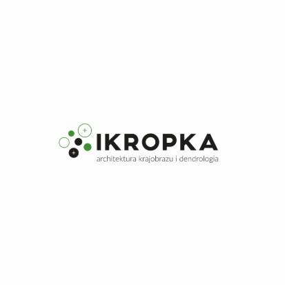 Ikropka Pracownia Architektury Krajobrazu We Wrocławiu
