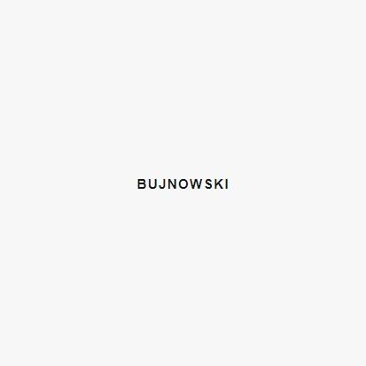 Bujnowski Architekci