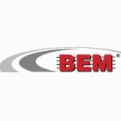 BEM Brudniccy
