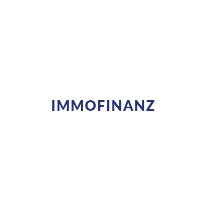 Immofinanz Services Poland