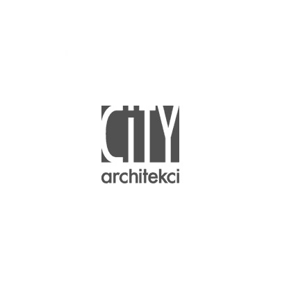 CITY Architekci