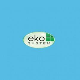Przedsiębiorstwo Budowlane Eko-System
