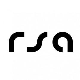 Rayss Szymański Architekci