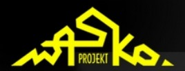 Pracownia Architektoniczna Wasko-Projekt