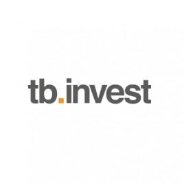 Przedsiębiorstwo Budowlane TB INVEST