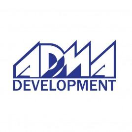 Adma Development