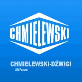 Chmielewski Dźwigi