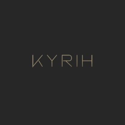 KYRIH