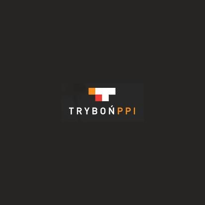 Projektowanie i Powiernictwo Inwestycyjne Tryboń