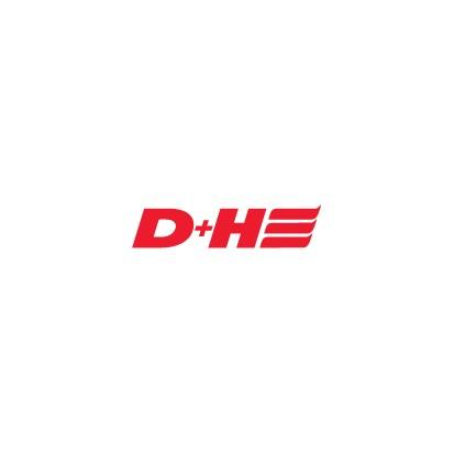D+H Polska