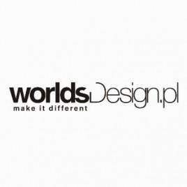 WorldsDesign