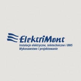 ElektriMont