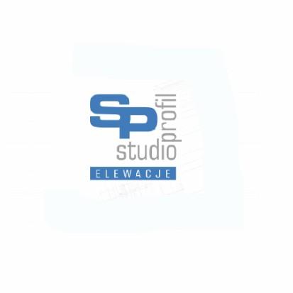 Studio Profil