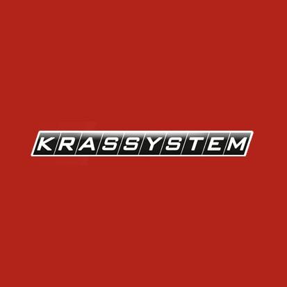 Krassystem