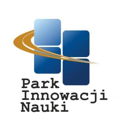 Dolnośląski Park Innowacji i Nauki