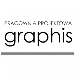 Pracownia Projektowa Graphis