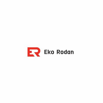 Zakład Techniki Cieplnej EKO-RODAN