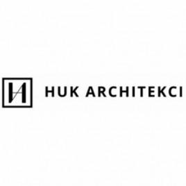 Huk Architekci