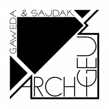 Archigeum Pracownia Reżyserii Architektury