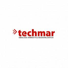 Techmar Obsługa Inwestycji Budowlanych