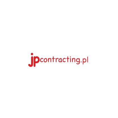 JP Contracting