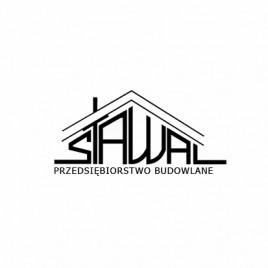 Przedsiębiorstwo Budowlane STAWAL