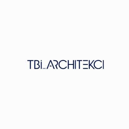 TBi.Architekci