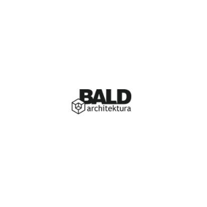 Pracownia projektowa Bald Architektura Rafał Bald