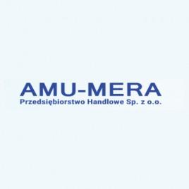 Amu-Mera Przedsiębiorstwo Handlowe